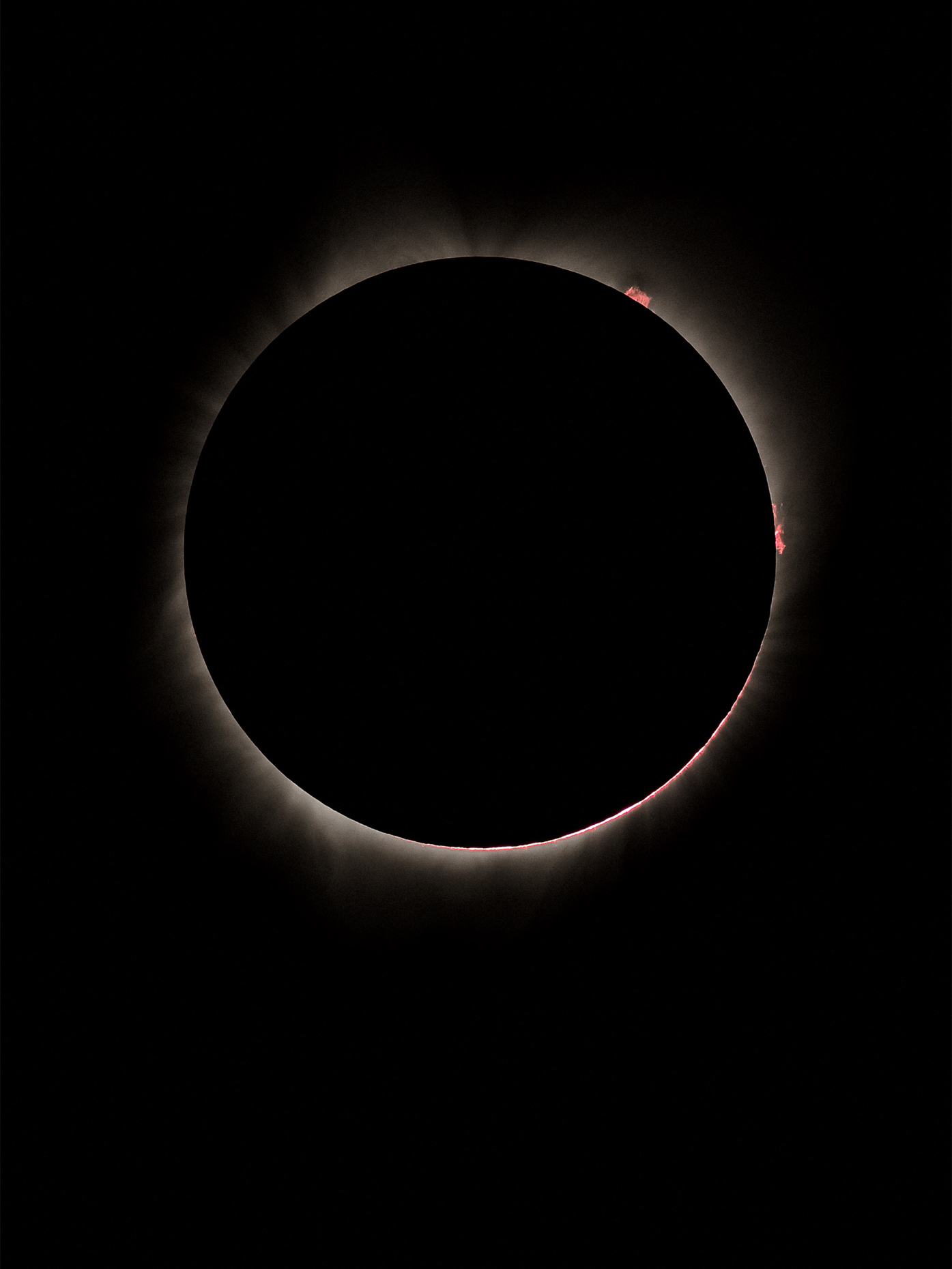 20170821__eclipse_oregon__AB_0461-1_1800px