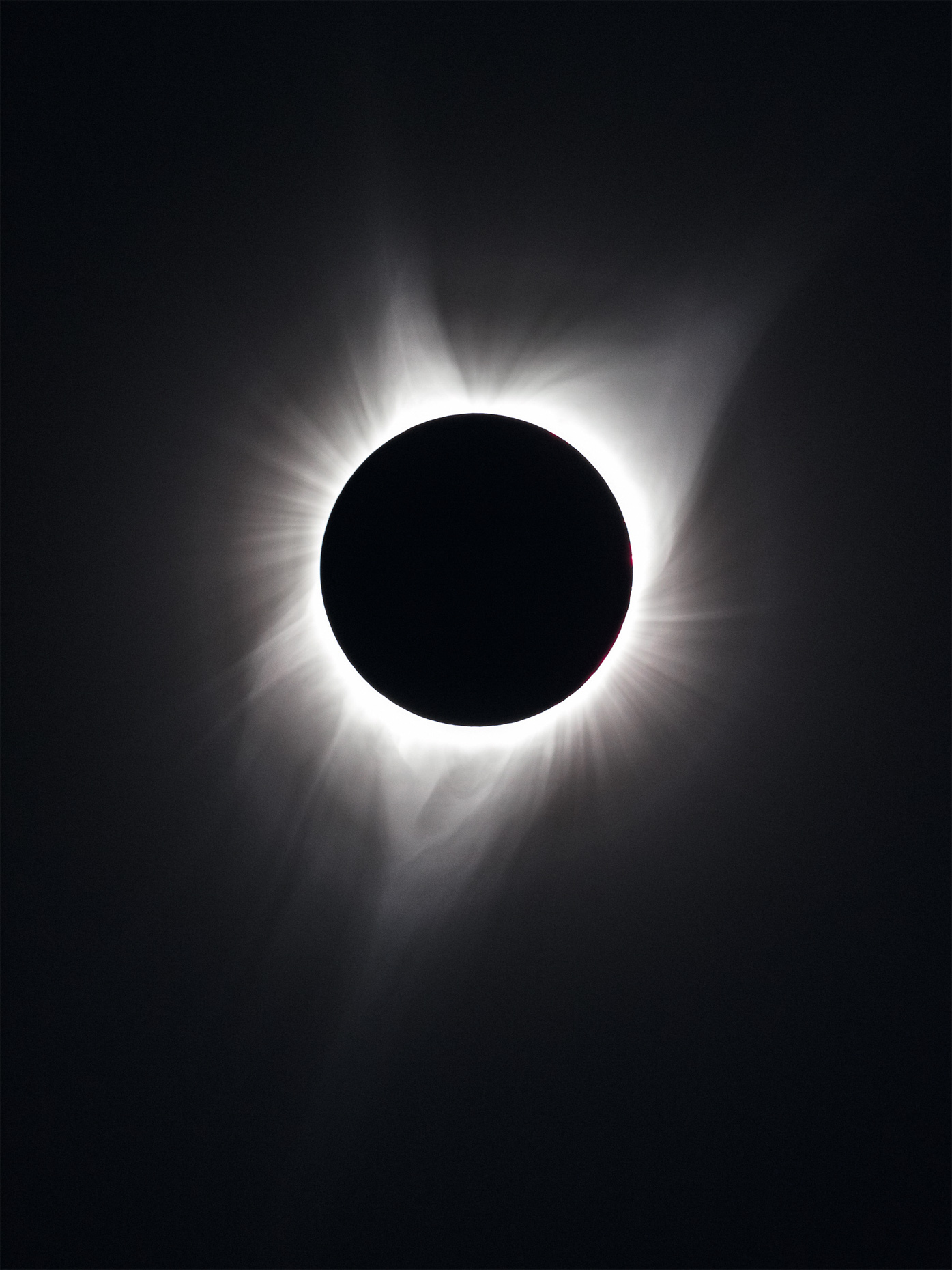20170821__eclipse_oregon__AB_0485-1_1800px
