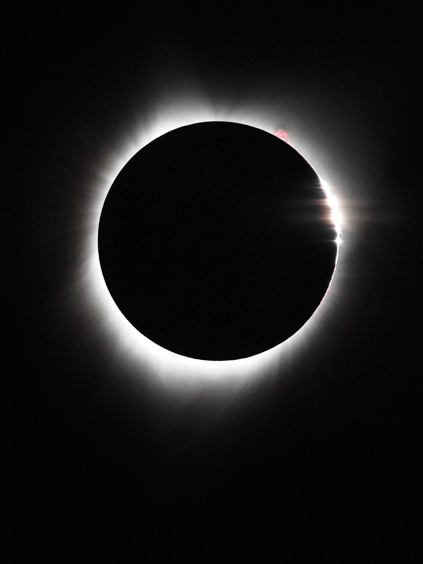 20170821__eclipse_oregon__AB_0511_1800px