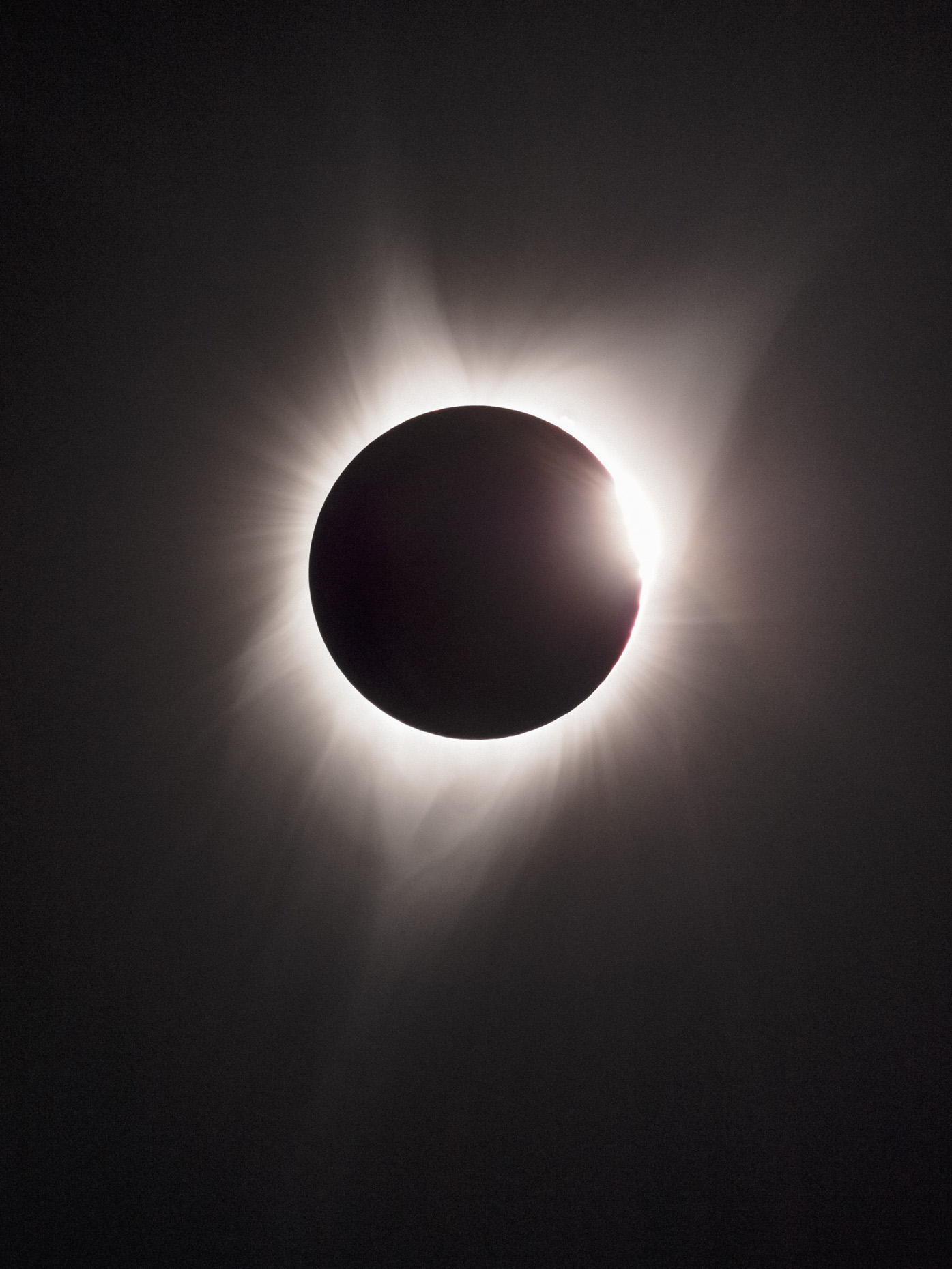 20170821__eclipse_oregon__AB_0515_1800px