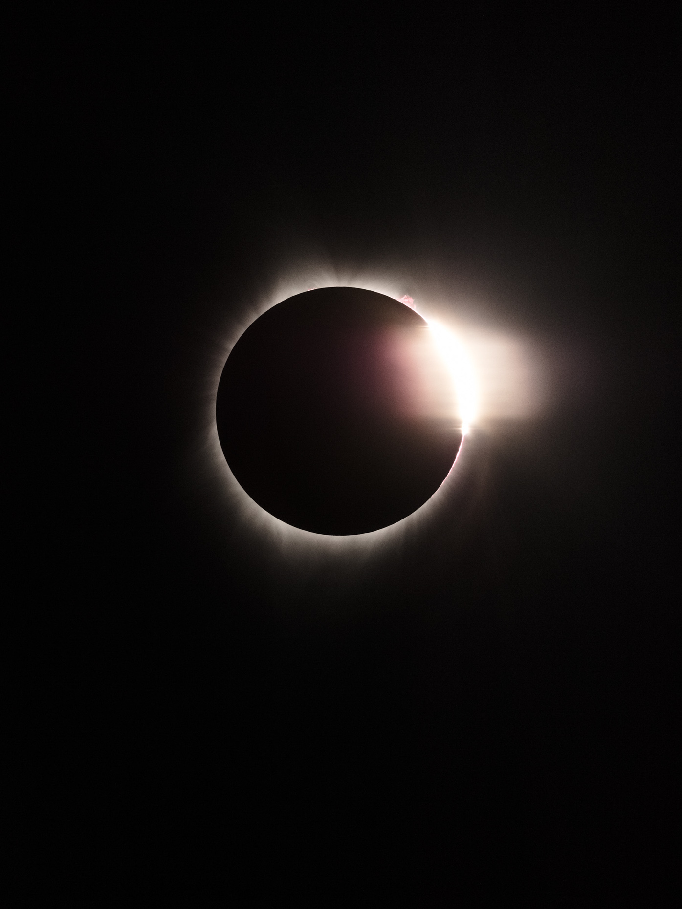 20170821__eclipse_oregon__AB_0521_1800px
