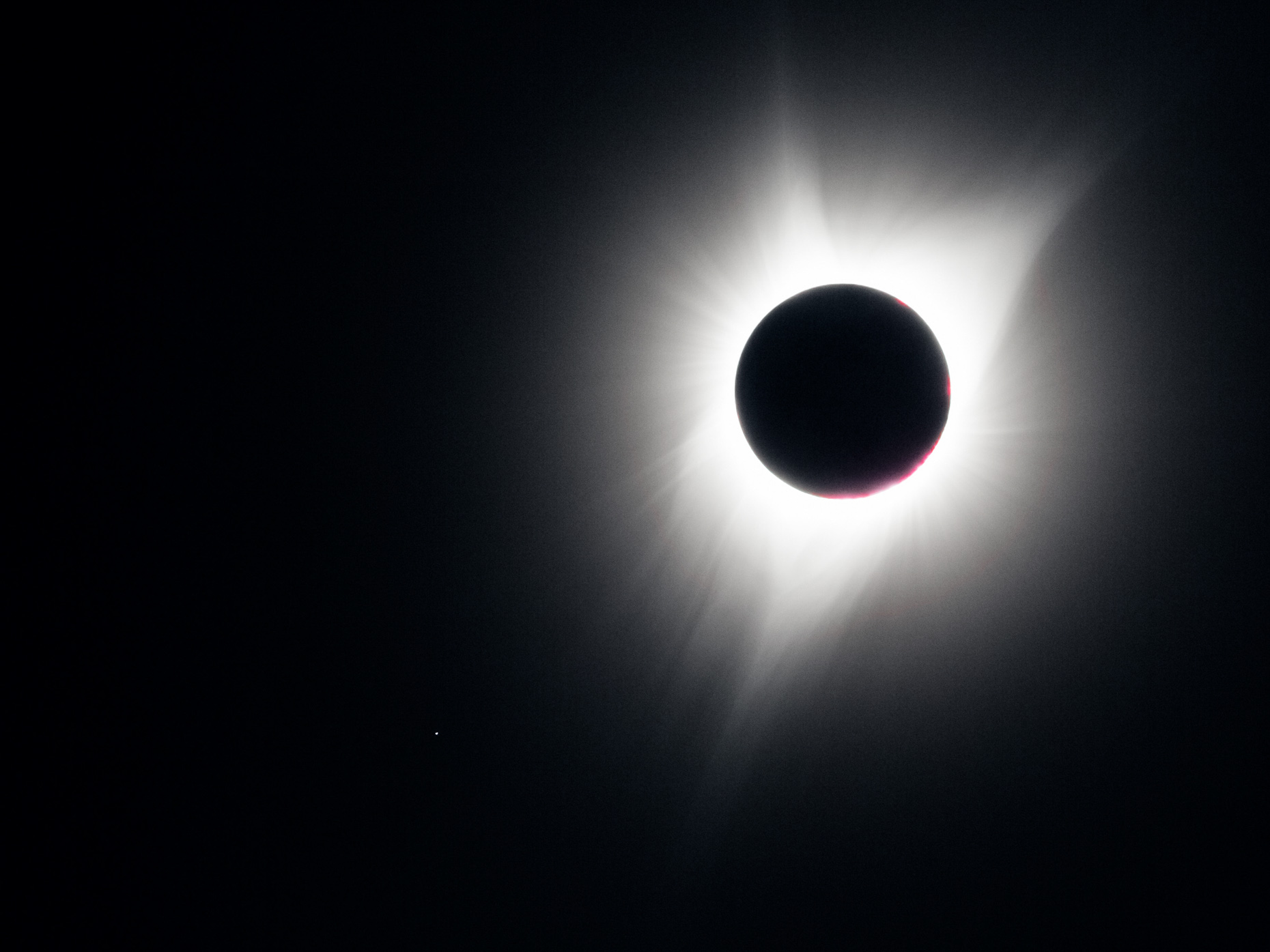 20170821__eclipse_oregon__AT_0340_1800px
