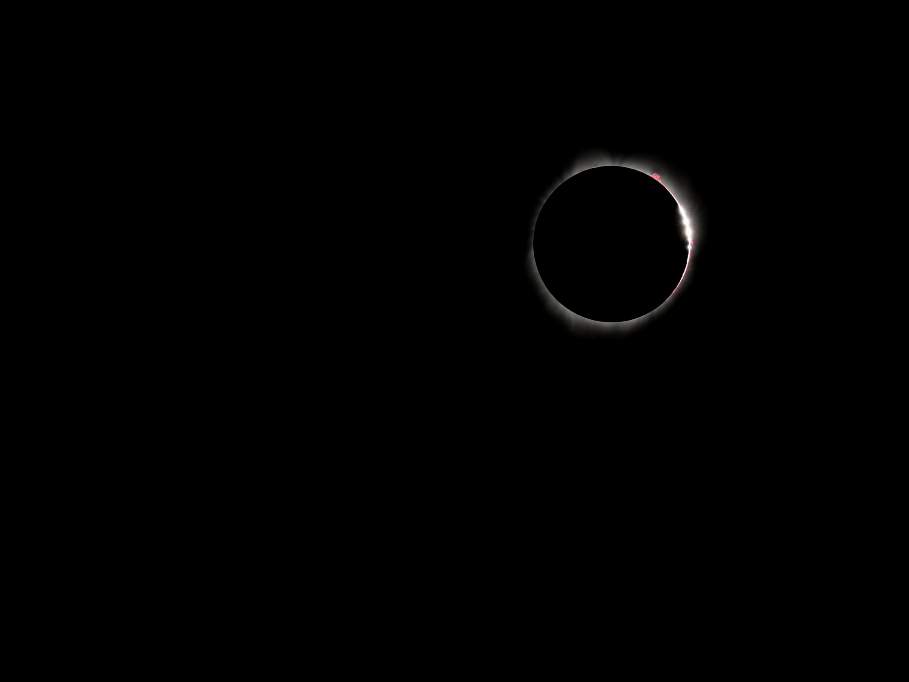 20170821__eclipse_oregon__AT_0387_1800px