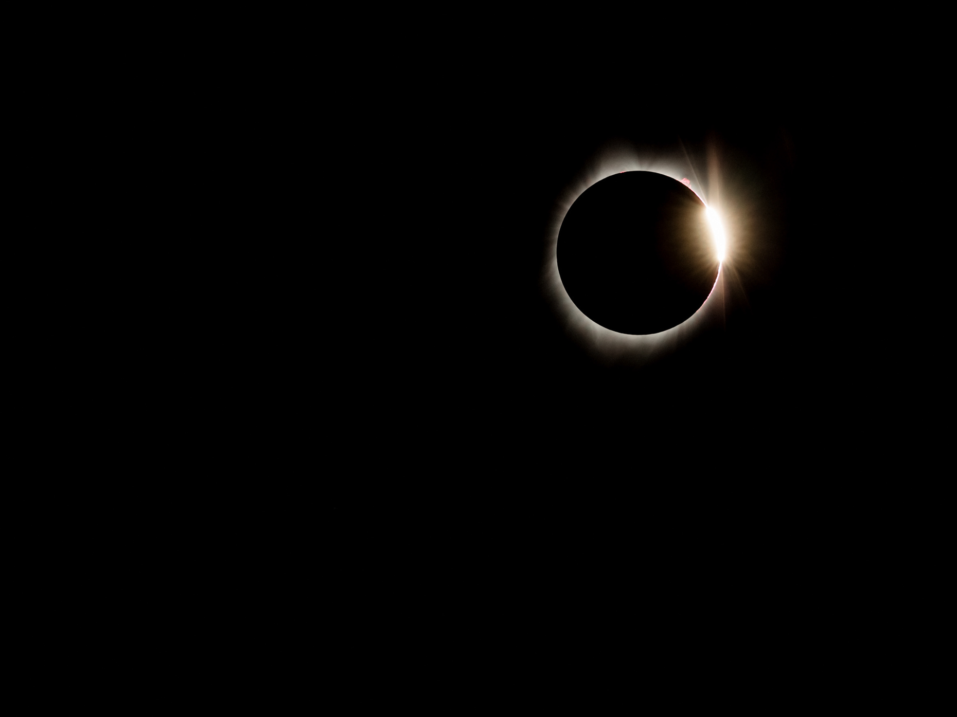 20170821__eclipse_oregon__AT_0392_1800px