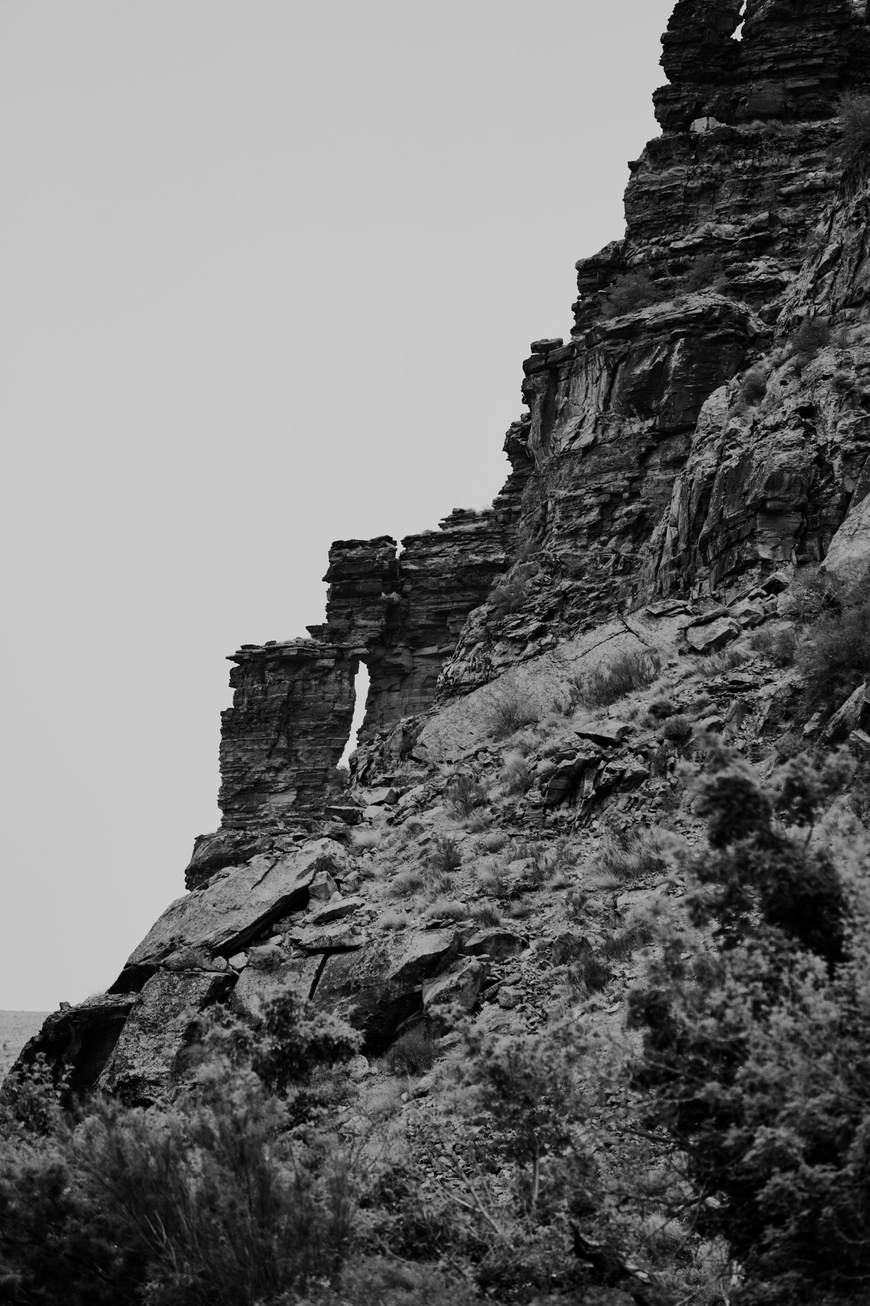 20180801_desolation-grays-canyon__N1A3425_1860px