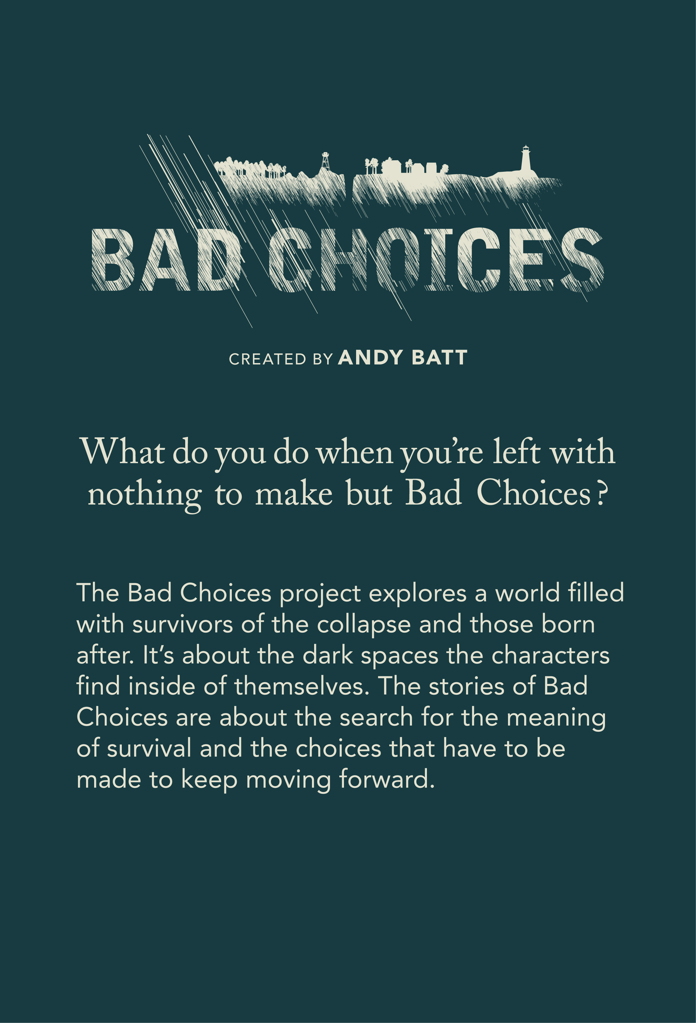 BadChoices_PromoCardBack_CLR-OldClay_web_image_vert