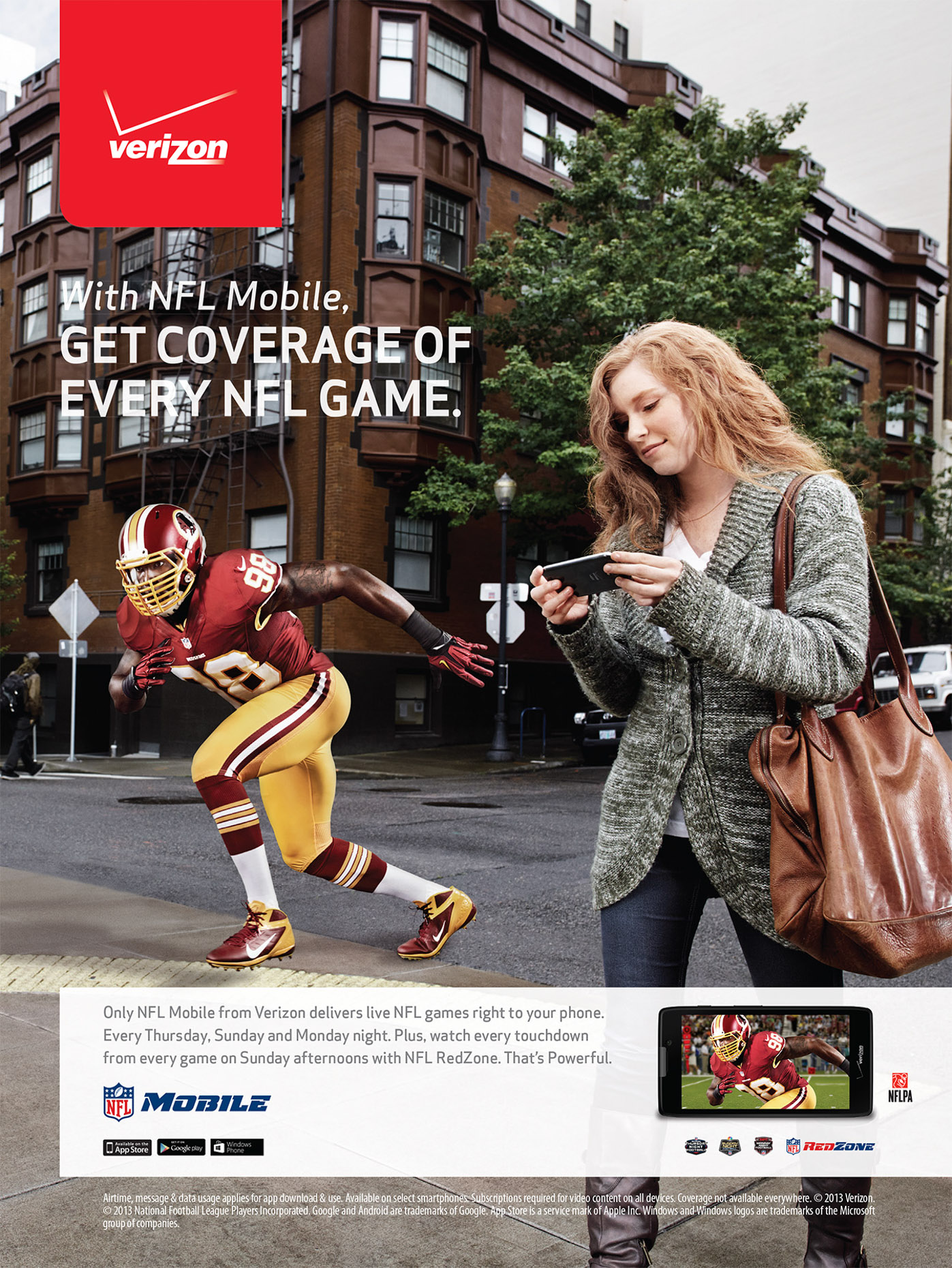 CORP-G2262-Redskins Wireless Gameday Ad-TS