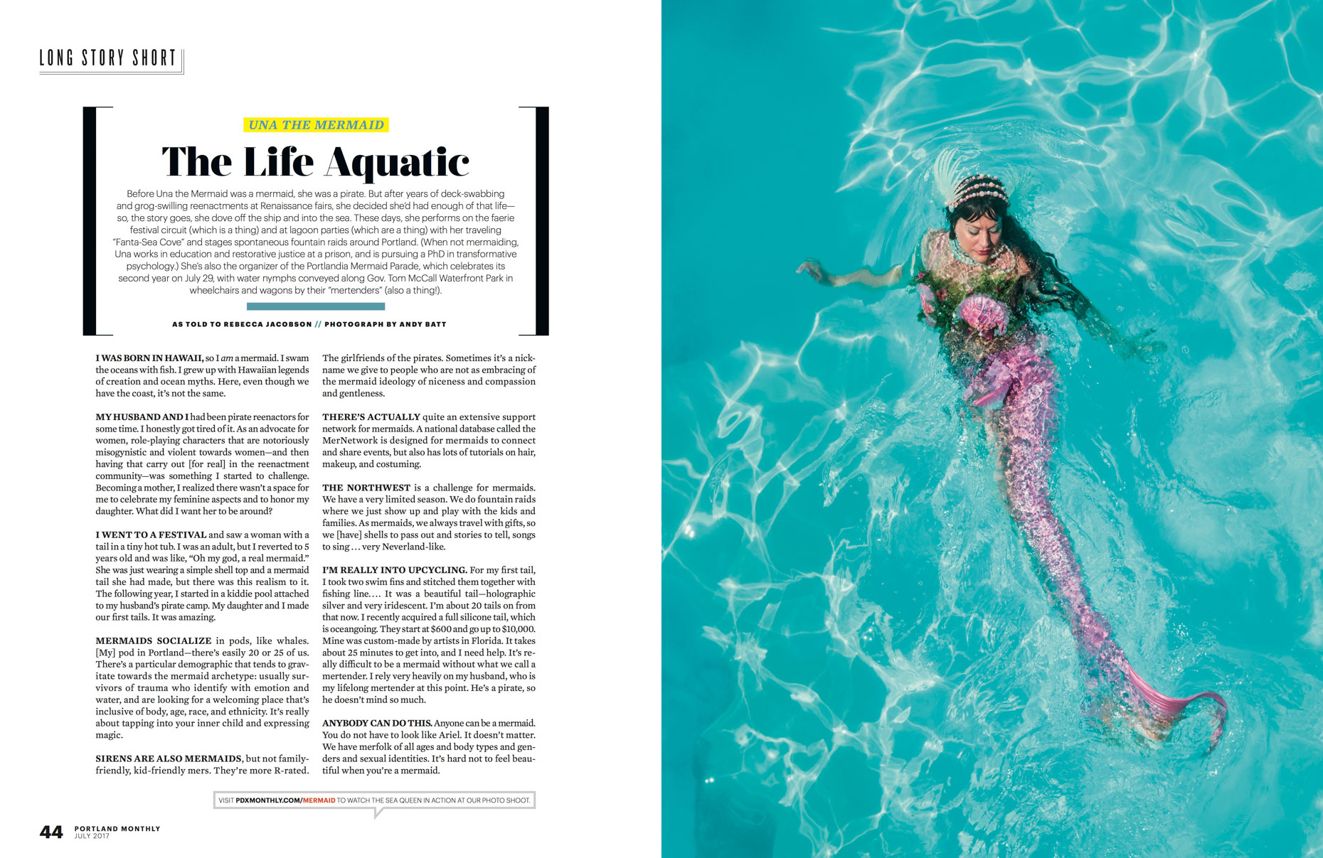 Pomo-mermaid-tearsheet