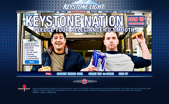 keystone_keynation2